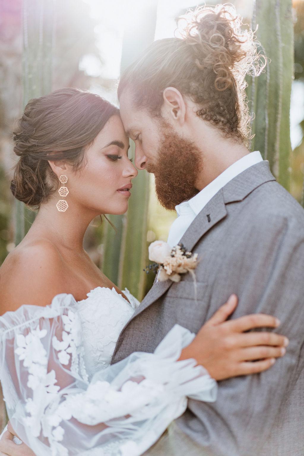 Wedding in Acre