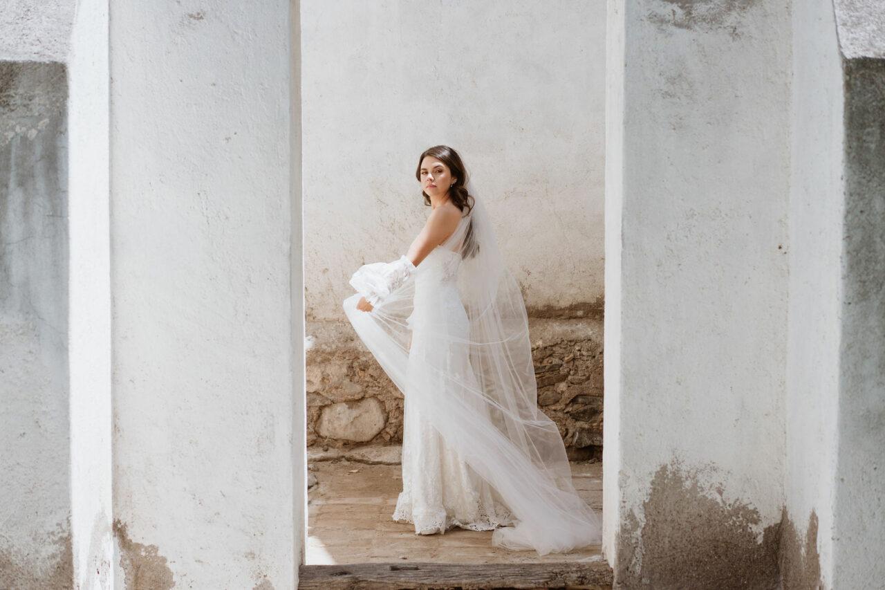fer bonilla wedding at a beautiful hacienda in san miguel de allende 23