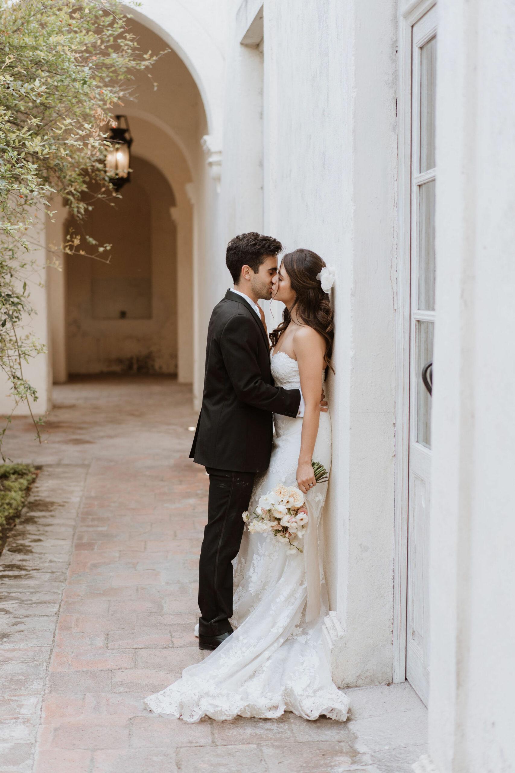 fer bonilla wedding at a beautiful hacienda in san miguel de allende 54
