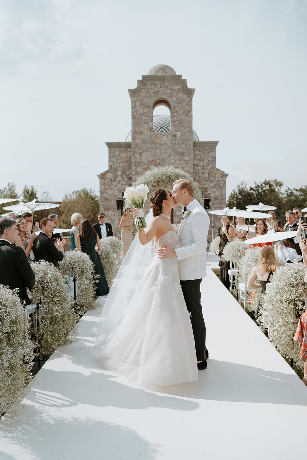 Destination wedding san miguel de allende 170