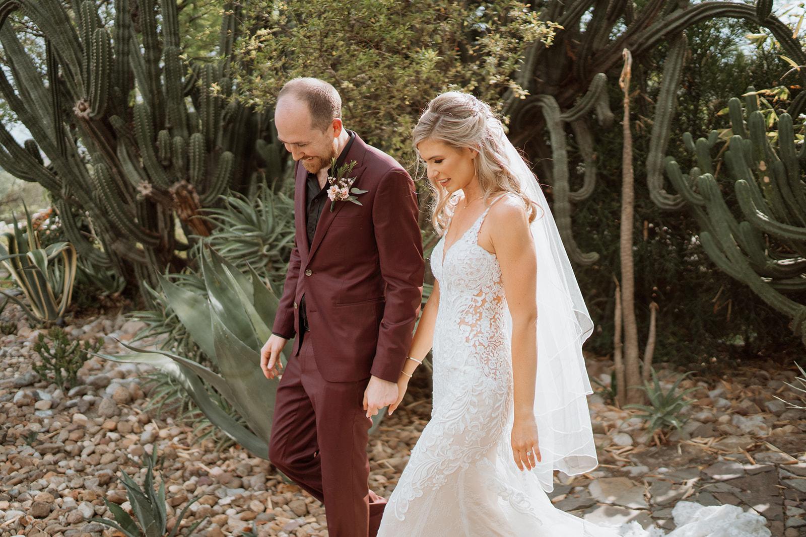 One of A Kind Wedding in Casa 100 San Miguel de Allende 23