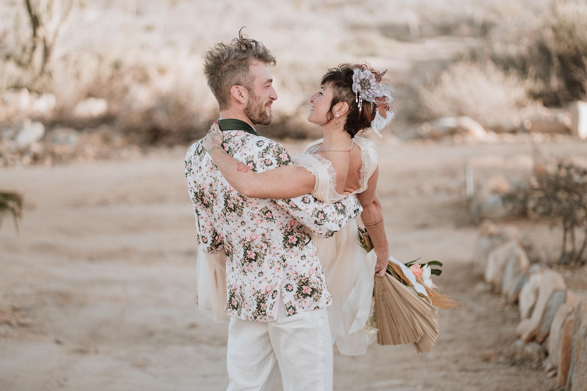 Wedding Brenee Jonas 304